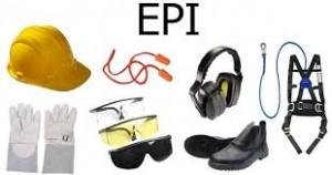 Foto EPI
